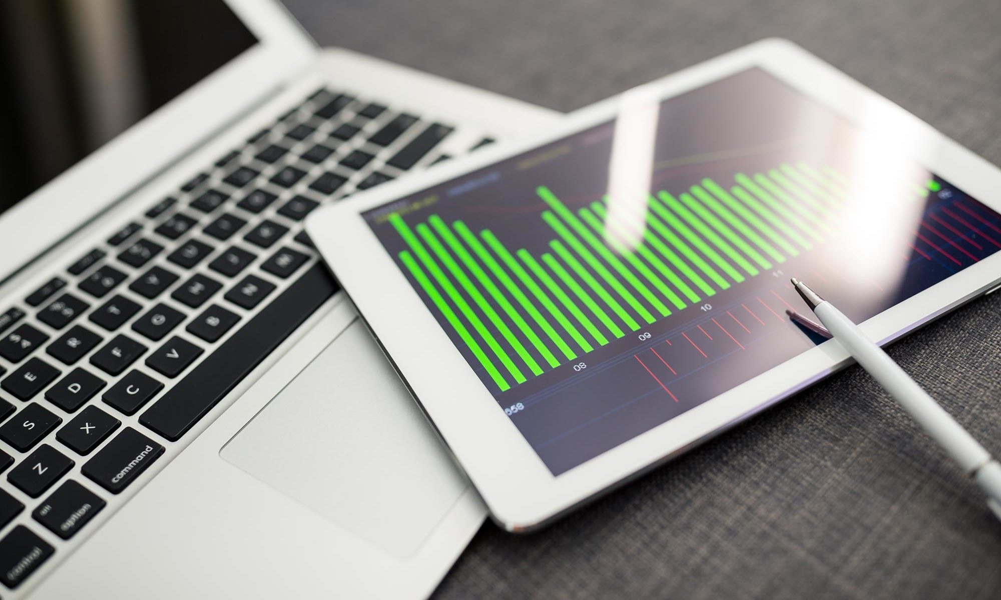 Digital Accounting Plus